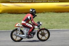 50cc-Norton-2014-02-02-039.jpg