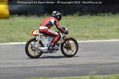 50cc-Norton-2014-02-02-041.jpg