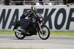 50cc-Norton-2014-02-02-046.jpg