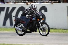 50cc-Norton-2014-02-02-047.jpg