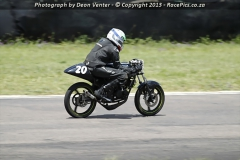 50cc-Norton-2014-02-02-048.jpg