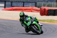 Thunderbikes-2017-01-29-013.jpg