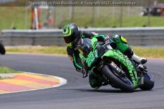 Thunderbikes-2017-01-29-030.jpg