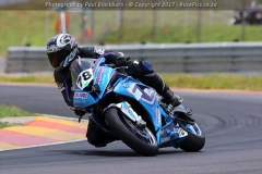 Thunderbikes-2017-01-29-035.jpg
