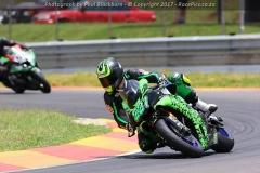 Thunderbikes-2017-01-29-037.jpg