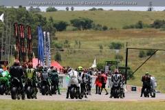 Thunderbikes-2018-01-28-001.jpg