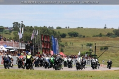 Thunderbikes-2018-01-28-010.jpg