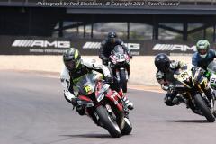 Superbikes-2019-02-03-009.jpg