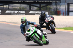 Superbikes-2019-02-03-010.jpg