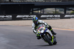 Superbikes-2019-02-03-018.jpg
