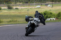 Superbikes-2019-02-03-023.jpg