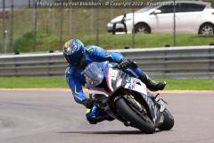 Superbikes-2019-02-03-039.jpg