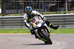 Superbikes-2019-02-03-041.jpg