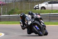 Superbikes-2019-02-03-044.jpg