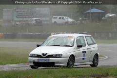 Alfa-Trofeo-2014-03-21-001.jpg