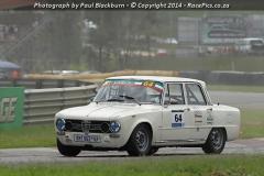 Alfa-Trofeo-2014-03-21-002.jpg