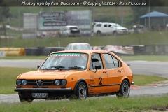 Alfa-Trofeo-2014-03-21-003.jpg