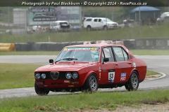 Alfa-Trofeo-2014-03-21-004.jpg