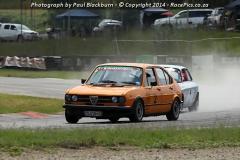 Alfa-Trofeo-2014-03-21-006.jpg