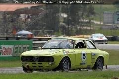 Alfa-Trofeo-2014-03-21-007.jpg