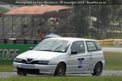 Alfa-Trofeo-2014-03-21-008.jpg