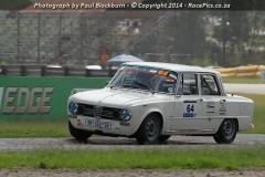 Alfa-Trofeo-2014-03-21-009.jpg