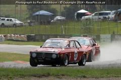Alfa-Trofeo-2014-03-21-011.jpg