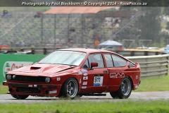 Alfa-Trofeo-2014-03-21-012.jpg