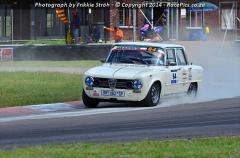 Alfa-Trofeo-2014-03-21-013.jpg