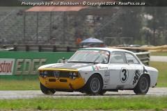 Alfa-Trofeo-2014-03-21-014.jpg