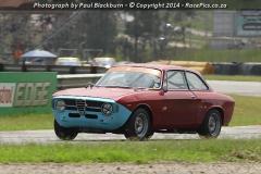 Alfa-Trofeo-2014-03-21-015.jpg