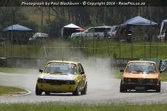 Alfa-Trofeo-2014-03-21-016.jpg
