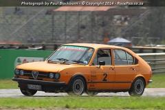 Alfa-Trofeo-2014-03-21-017.jpg