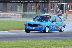 Alfa-Trofeo-2014-03-21-018.jpg
