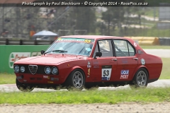 Alfa-Trofeo-2014-03-21-019.jpg