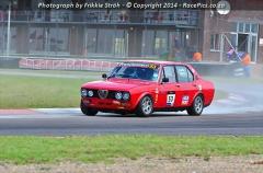 Alfa-Trofeo-2014-03-21-020.jpg