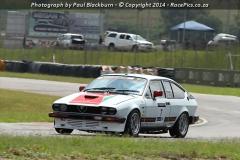 Alfa-Trofeo-2014-03-21-021.jpg
