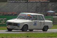 Alfa-Trofeo-2014-03-21-022.jpg
