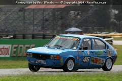 Alfa-Trofeo-2014-03-21-023.jpg