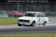 Alfa-Trofeo-2014-03-21-024.jpg