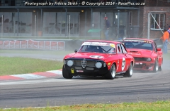 Alfa-Trofeo-2014-03-21-025.jpg