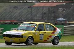 Alfa-Trofeo-2014-03-21-026.jpg