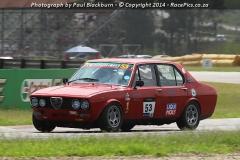 Alfa-Trofeo-2014-03-21-027.jpg