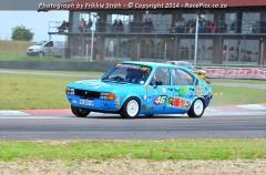 Alfa-Trofeo-2014-03-21-028.jpg