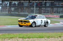 Alfa-Trofeo-2014-03-21-029.jpg