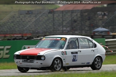 Alfa-Trofeo-2014-03-21-030.jpg