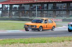 Alfa-Trofeo-2014-03-21-031.jpg