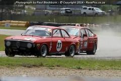 Alfa-Trofeo-2014-03-21-032.jpg