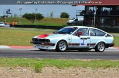 Alfa-Trofeo-2014-03-21-033.jpg