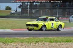 Alfa-Trofeo-2014-03-21-034.jpg
